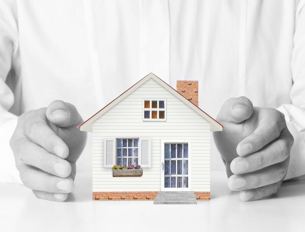 Aνησυχίες της τρόικας σχετικά με το σχέδιο προστασίας των ιδιοκτητών πρώτης κατοικίας