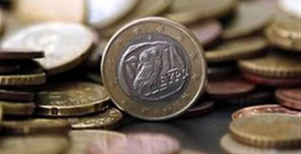 Τρίτη χρονιά αυξημένων ξένων επενδύσεων για την Ελλάδα