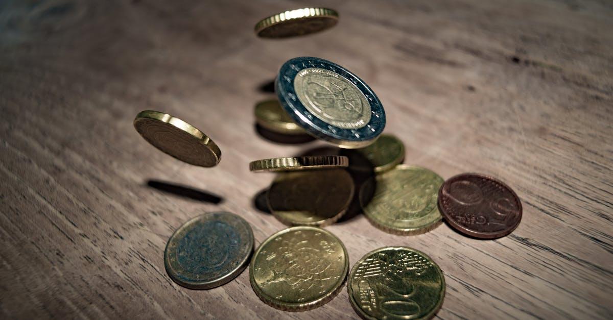 Πλησιάζει η δεύτερη έξοδος της Ελλάδας στις αγορές