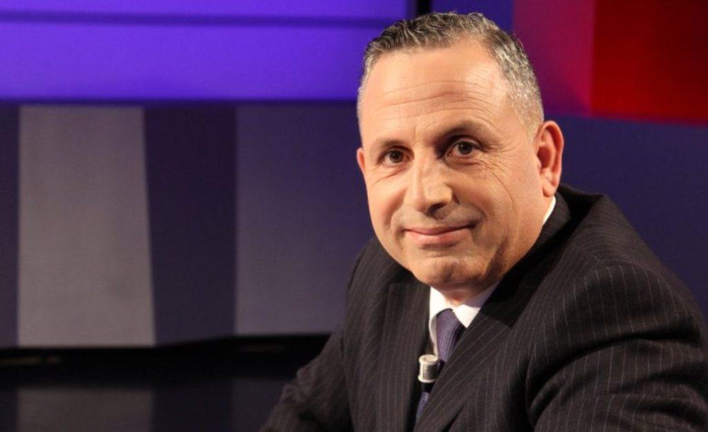 Άρθρο Γνώμης/Θα επαναληφθεί το σενάριο του 1996 στην Αλβανία;