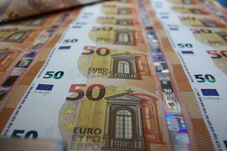 """Ξεκινά η ελληνική Αναπτυξιακή τράπεζα με """"κουμπαρά"""" 5 δισ."""