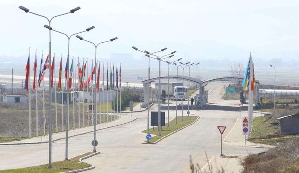 Ρέουν οι ξένες επενδύσεις στη χώρα λέει η κυβέρνηση στα Σκόπια