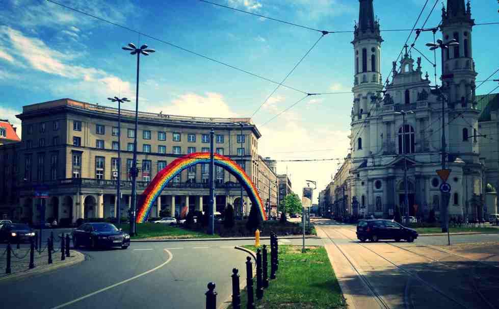 Πολωνία: Στροφή στην ηλιακή ενέργεια – Στόχος η απεξάρτηση από την Ρωσία