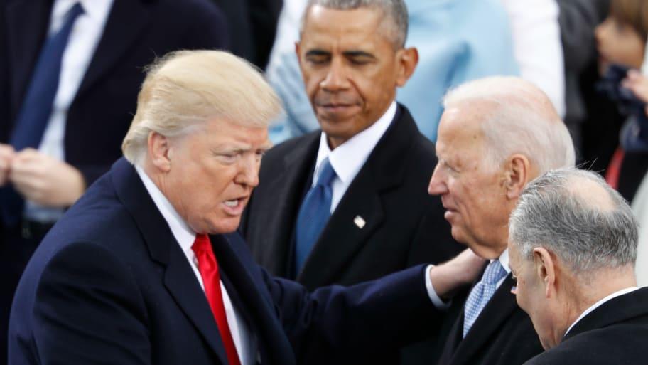 Οι ΗΠΑ εντείνουν τις προσπάθειές τους για μια τελική συμφωνία μεταξύ Κοσσυφοπεδίου και Σερβίας