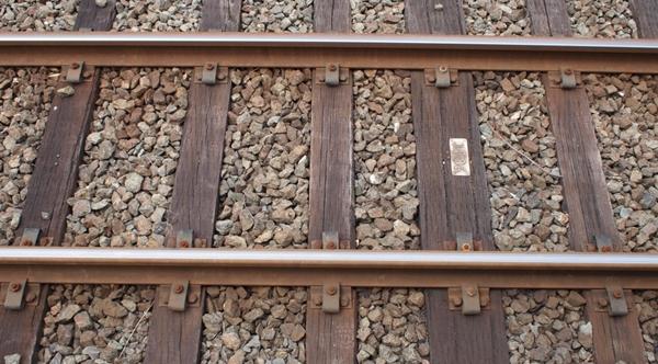 Υπουργός Μεταφορών της Βουλγαρίας: Το 2025, το ταξίδι Σόφια-Σκοπία με τρένο θα διαρκεί μία ώρα