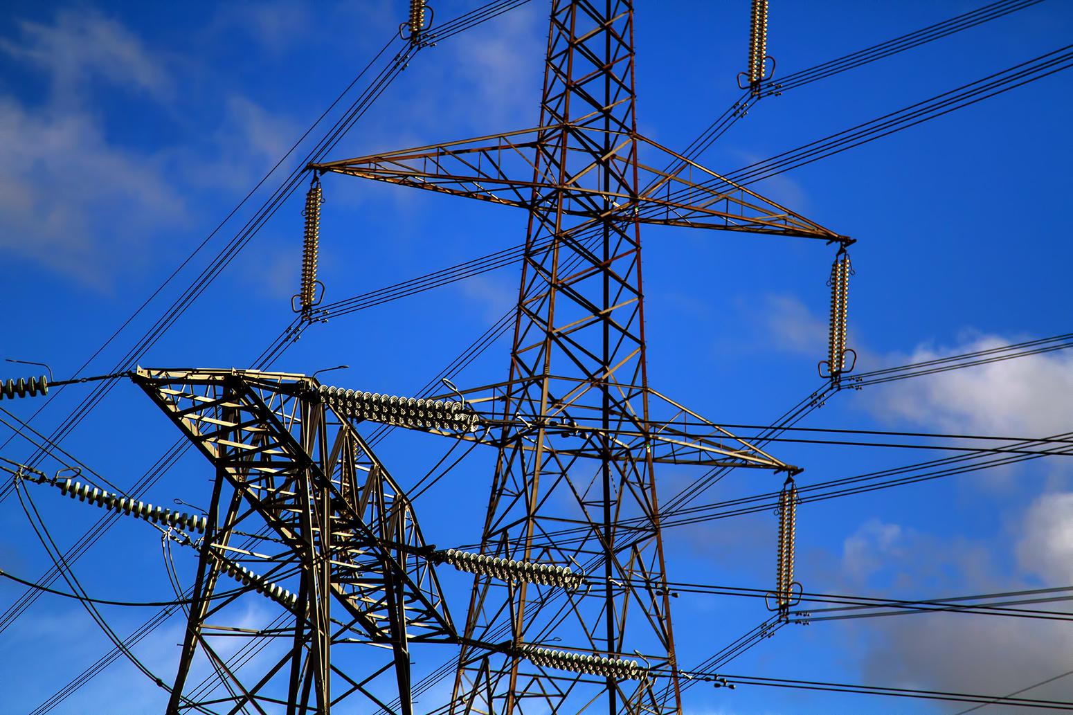 Η Αλβανία θα λάβει 21 εκατομμύρια ευρώ για το δίκτυο ηλεκτρικής ενέργειας