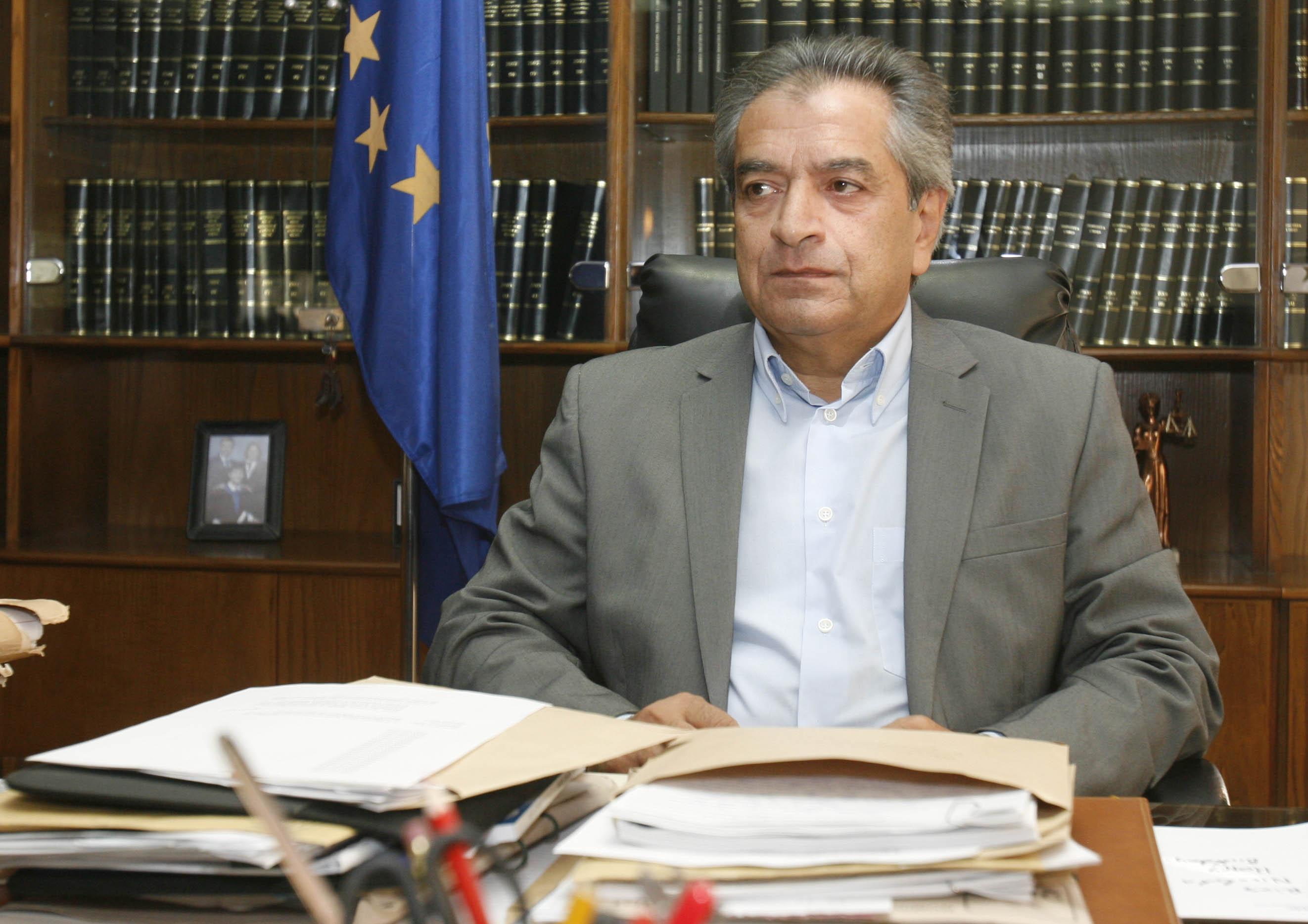 Υπό σκέψη για ανακρίσεις η Νομική Υπηρεσία μετά το πόρισμα για ΣΚΤ