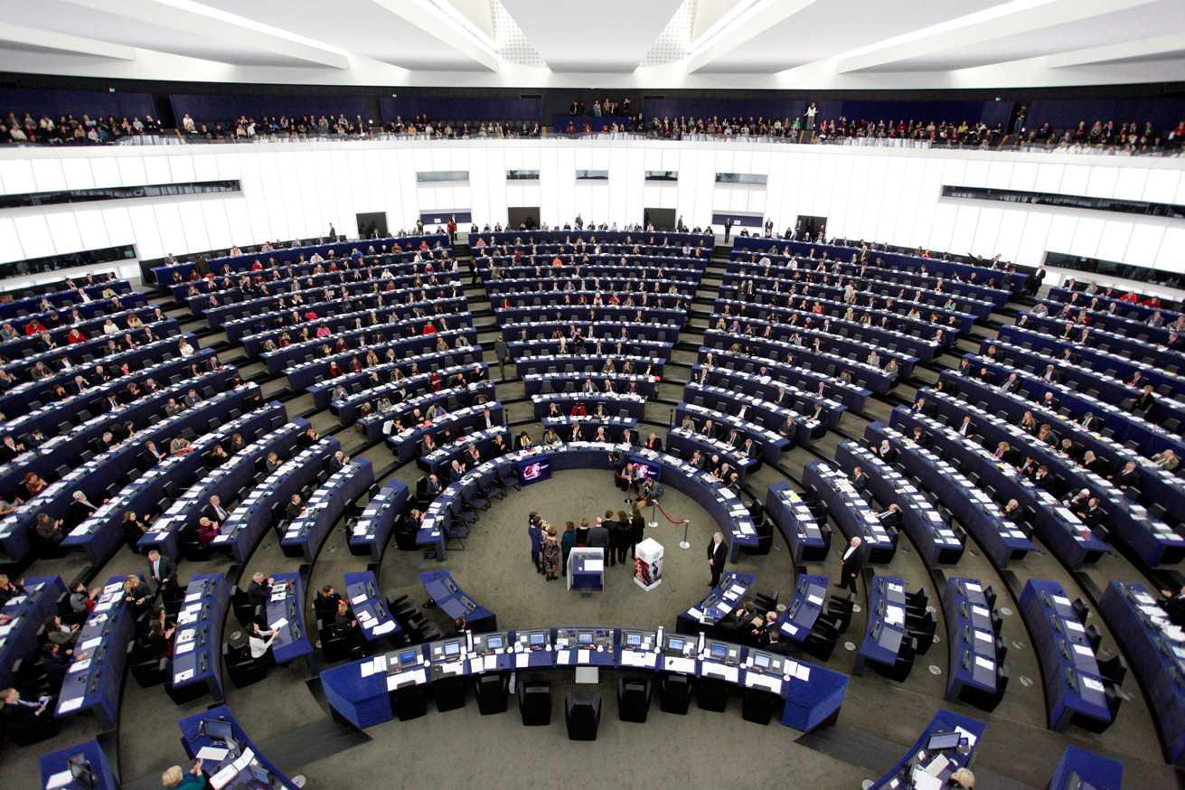 Πονοκέφαλος για τη Λευκωσία η τελωνειακή αναβάθμιση με Τουρκία