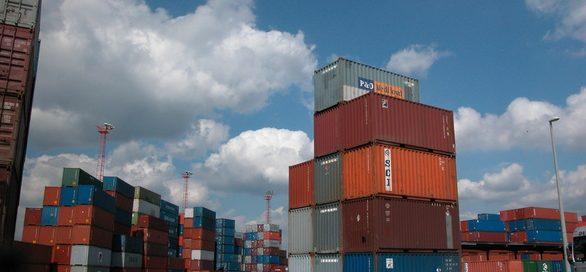 Οι εξαγωγές της Βουλγαρίας αυξήθηκαν 3,8% τον Ιανουάριο του 2019 – στατιστικό ινστιτούτο