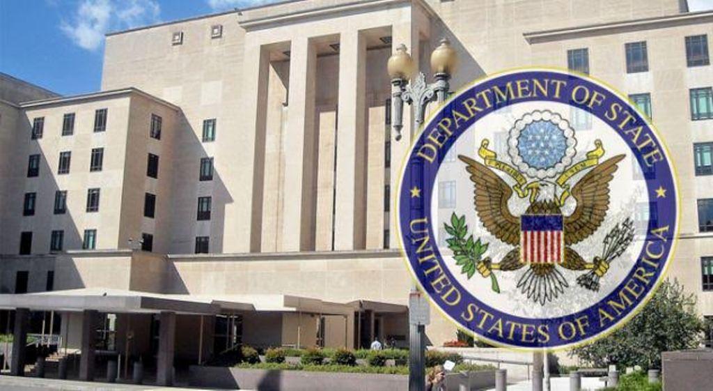 Η Βόρεια Μακεδονία έχει σημειώσει πρόοδο στα μέσα ενημέρωσης και στο δικαστικό σύστημα, λέει το υπουργείο Εξωτερικών των ΗΠΑ