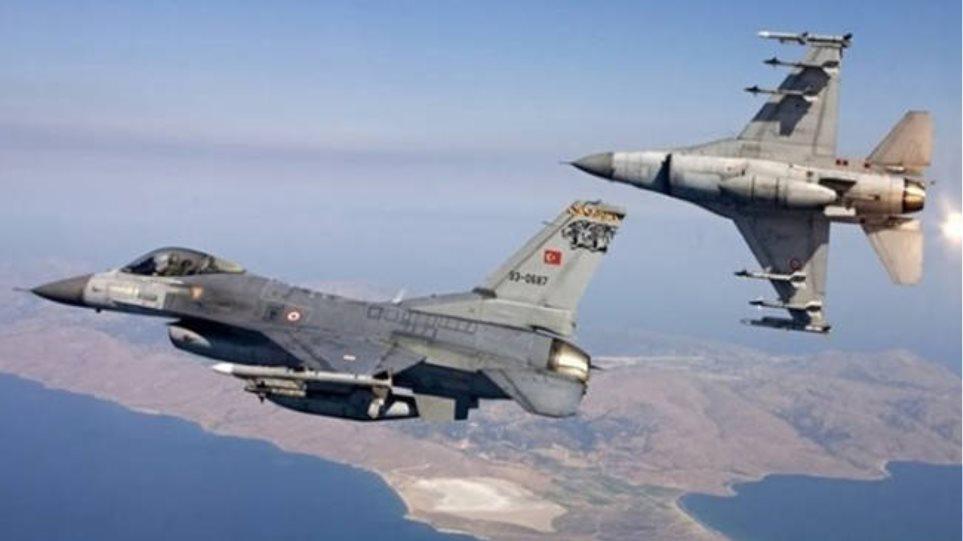 Ελληνικό ΥΠΕΞ: Η Τουρκία να ακολουθήσει νηφάλια, σύννομη και υπεύθυνη στάση