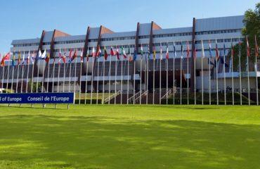Σύμφωνα με το Συμβούλιο της Ευρώπης, η Αλβανία πρέπει να ενισχύσει την προστασία των δικαιωμάτων των εθνικών μειονοτήτων