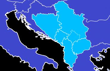 Επενδύσεις 1,1 δισ. ευρώ στα Δυτικά Βαλκάνια το 2019 – Στο Επίκεντρο η Ενέργεια