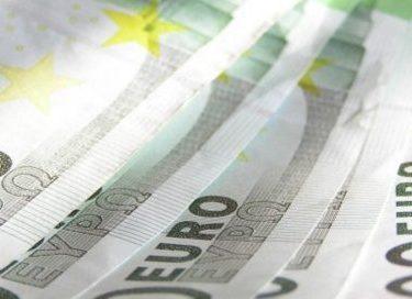 Μείωση των άμεσων ξένων επενδύσεων στη Βουλγαρία κατά EUR 427,5 εκατ. τον Ιανουάριο του 2019