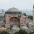 Βουλγαρία: Το ζήτημα της Αγίας Σοφίας θα το συζητήσουμε μετά την απόφαση στην Unesco, δήλωσε ο Donchev