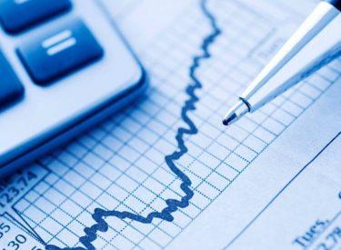 Eurostat: Ανεβάζει ταχύτητα η οικονομία της Ευρωζώνης