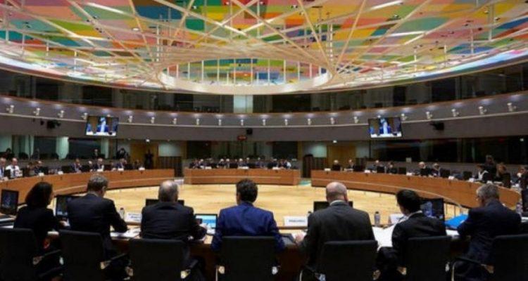 To EWG δεν κατέληξε σε συμφωνία με την Αθήνα για το καθεστώς προστασίας των ιδιοκτητών πρώτης κατοικίας