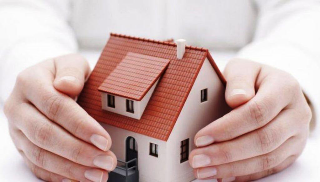 Στη Βουλή η προστασία της A' κατοικίας