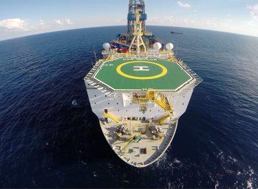 Ξεκινά έρευνες η Shell στα ανοικτά της Βουλγαρίας