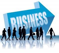 Νέο χρηματοδοτικό εργαλείο για ελληνικές επιχειρήσεις στα Βαλκάνια