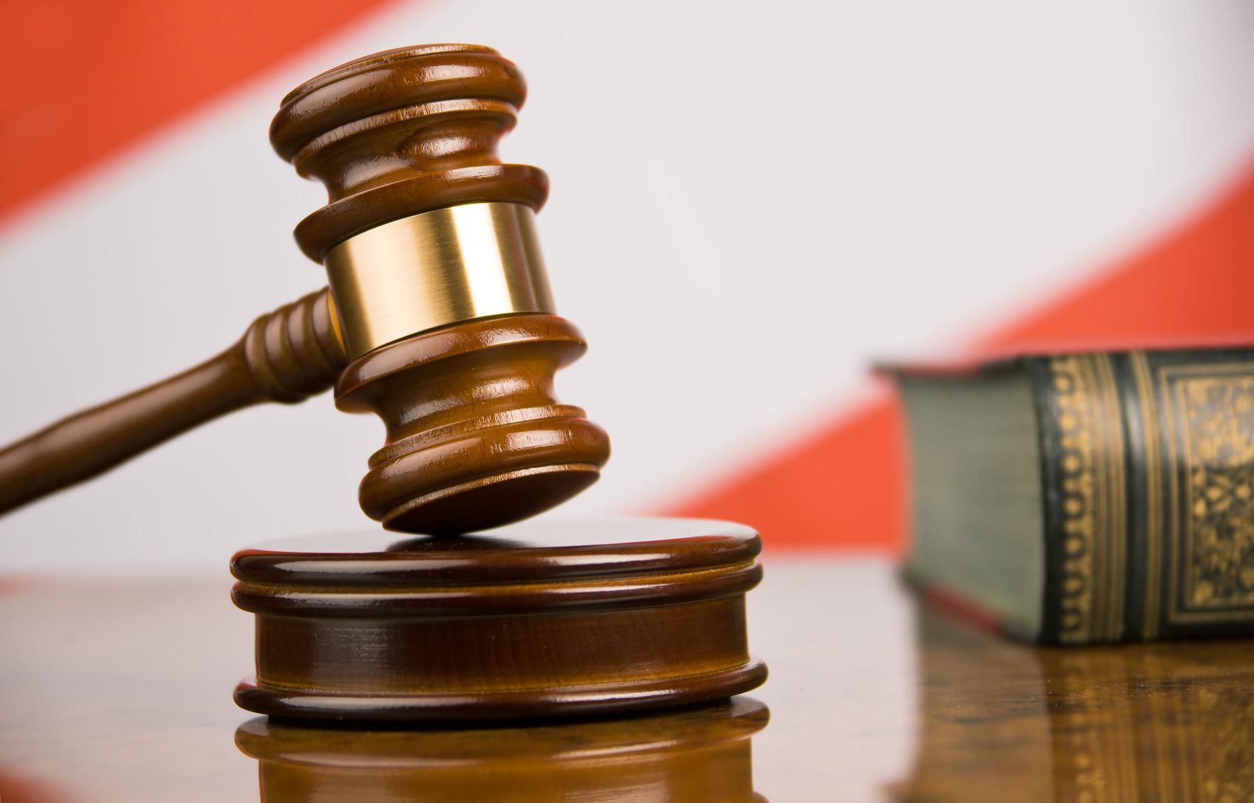 Βόρεια Μακεδονία: Η εμπιστοσύνη του κόσμου στο δικαστικό σώμα παραμένει χαμηλή