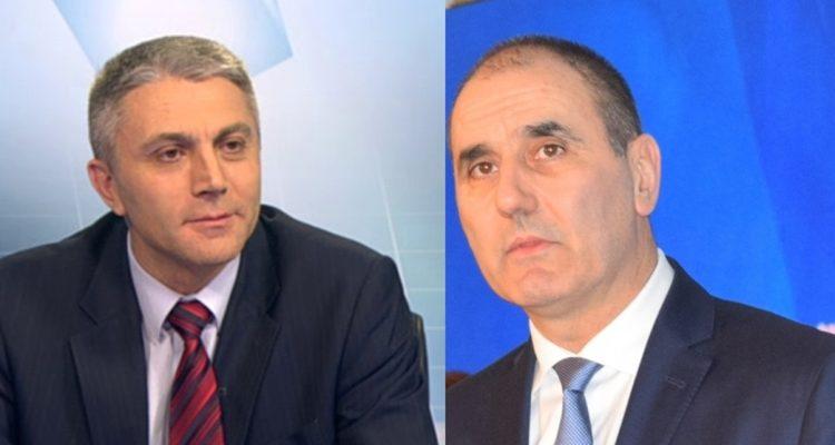 Οι υποστηρικτές των τροπολογιών του νόμου περί θρησκειών της Βουλγαρίας αρνούνται ότι οι αλλαγές έγιναν υπό τουρκική πίεση