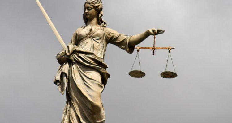 Βόρεια Μακεδονία: Η δικαστική μεταρρύθμιση βασική προϋπόθεση για την ένταξη