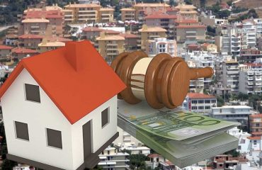 Αντιπαράθεση πολιτικών κομμάτων για τα τραπεζικά δάνεια