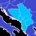 """Στα """"σκαριά"""" γιγαντιαίο σχέδιο για την ενεργειακή αυτονομία Ελλάδας και Δυτικών Βαλκανίων"""