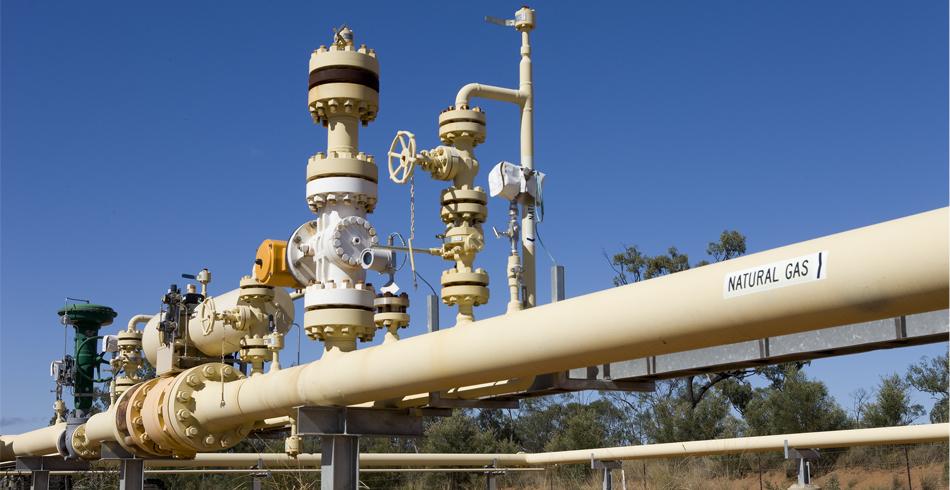 ΔΕΠΑ: Συμφωνία για προμήθεια φυσικού αερίου στη Βουλγαρία
