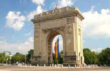 Ρουμανία: Έξι στους δέκα εργαζόμενους θέλουν να αλλάξουν δουλειά