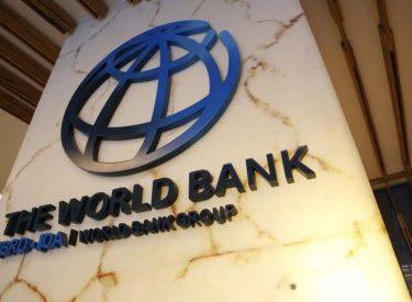 Παγκόσμια Τράπεζα: Ύφεση και επιπτώσεις από την κλιματική αλλαγή οι προκλήσεις των Δυτικών Βαλκανίων