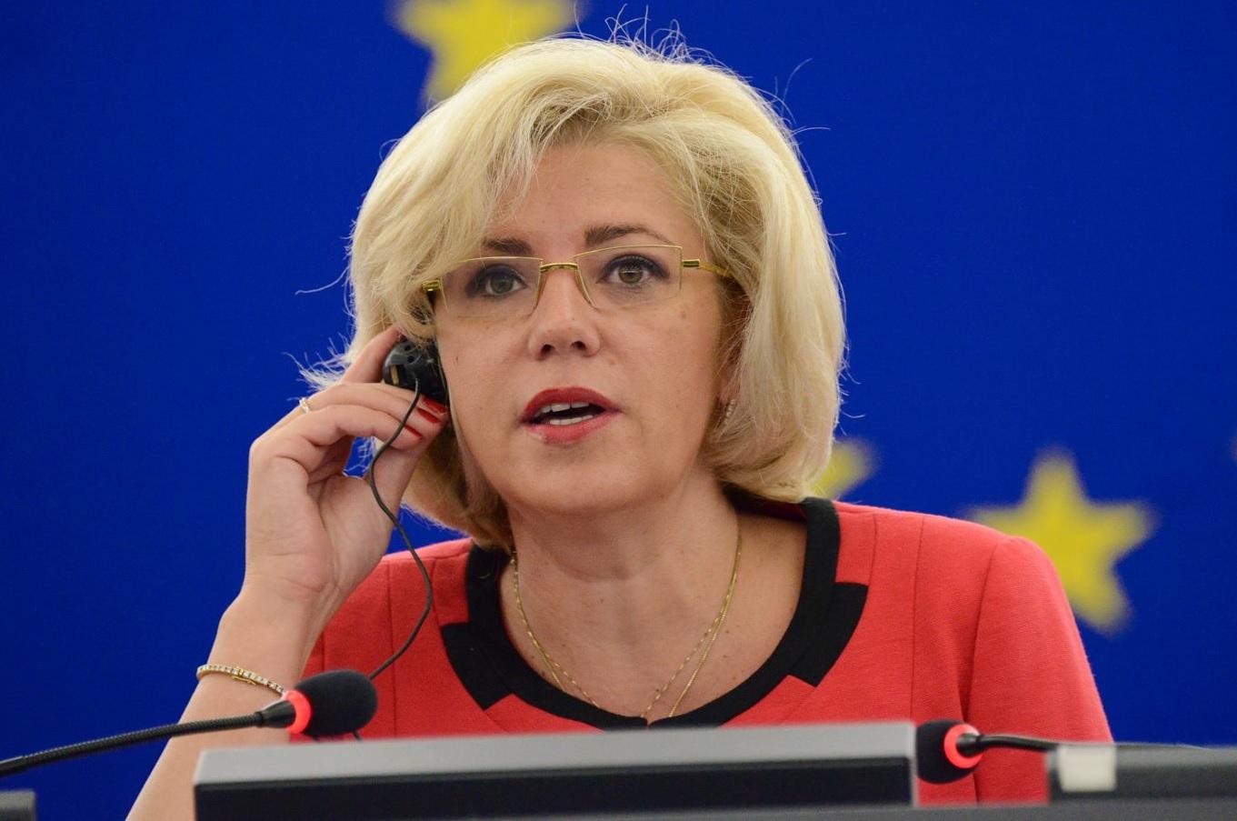 Η Ε.Ε. χρηματοδοτεί 25 έργα σε 10 κράτη-μέλη με 4 δισ. ευρώ
