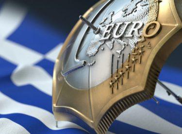 Η έκθεση της Κομισιόν και η εκταμίευση του 1 δισ. ευρώ