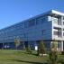 Εξαγορά στη Ρουμανία από την Inform Lykos