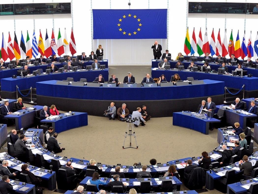 Στήριξη ευρωβουλευτών στην υποψηφιότητα Τσίπρα-Ζάεφ για το Νόμπελ Ειρήνης