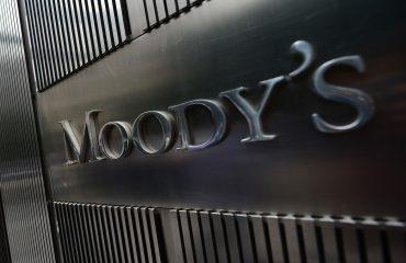 "Moody's: Πώς ο νέος νόμος Κατσέλη ""ρυθμίζει"" οικονομία, κοινωνία και τράπεζες"