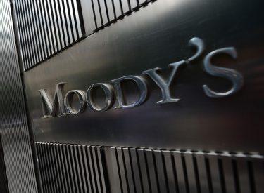 Moody's για Κύπρο: Η απομόχλευση θα συνεχιστεί, προκλήσεις η μικρή οικονομία και το υψηλό χρέος