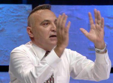 Αλβανία-Γνώμη/Καλά αποτελέσματα για την αντιπολίτευση σε πρώτη ανάγνωση
