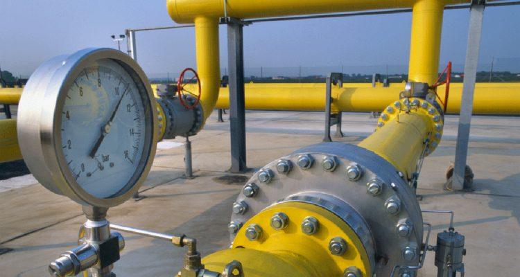 Ο Νότιος Διάδρομος Φυσικού Αερίου θα διασφαλίσει την ενεργειακή ασφάλεια της Βοσνίας και Ερζεγοβίνης