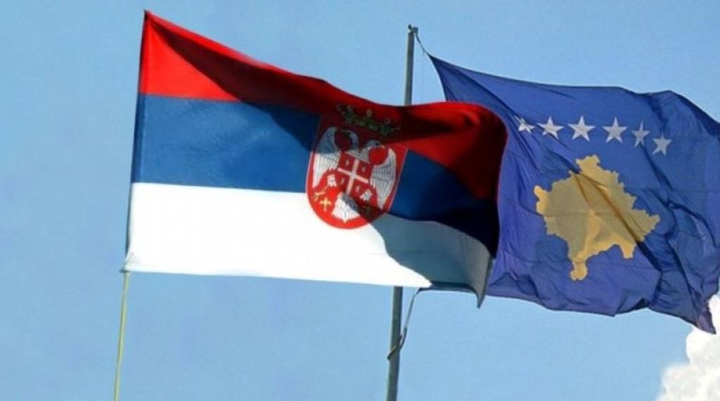 Ενημερωμένοι οι Ευρωπαίοι για την Αμερικανική πρωτοβουλία των συνομιλιών Βελιγραδίου-Πρίστινα