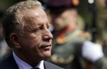 Pacolli: Η Σερβία προκάλεσε το Κοσσυφοπέδιο στην ψηφιακή σύνοδο κορυφής στο Βελιγράδι