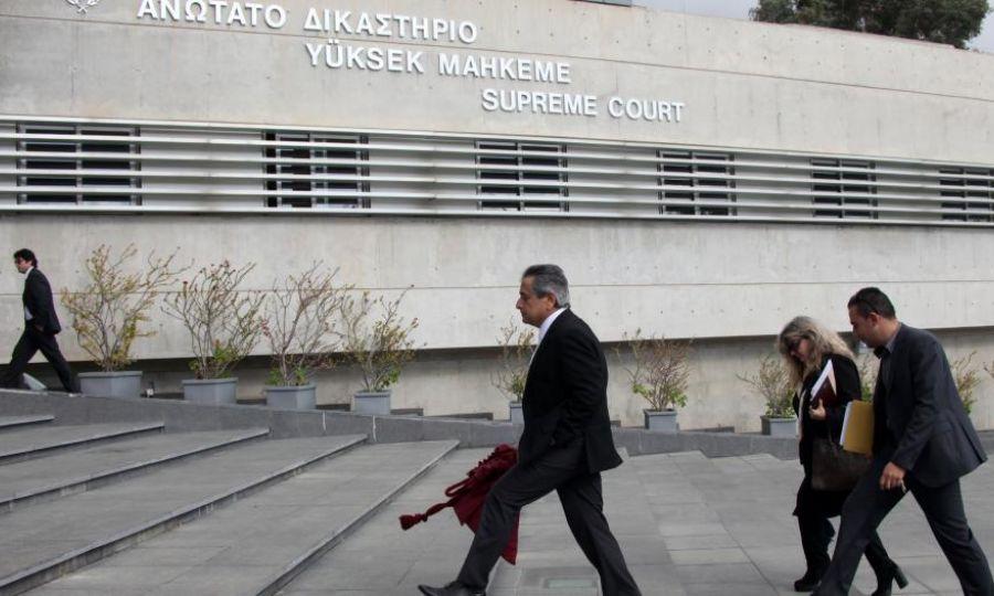 Πονοκέφαλος 1,2 δις για την κυπριακή κυβέρνηση οι περικοπές των δημοσίων υπαλλήλων