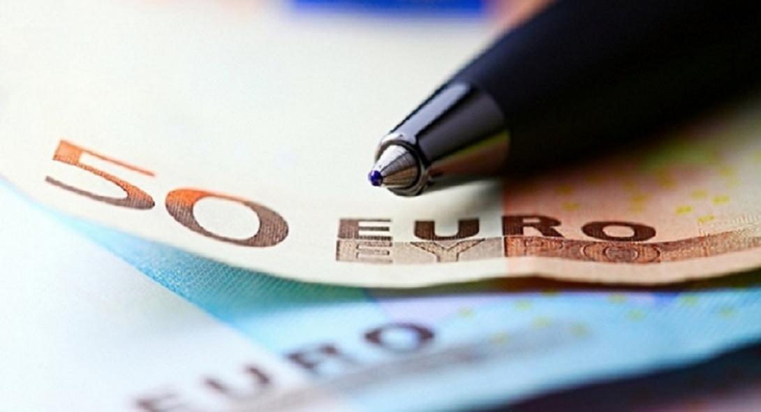 Γιατί είναι απαραίτητη η Αναπτυξιακή Τράπεζα στην Ελλάδα