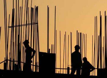 Βουλγαρία: Στο 6,2% η ανεργία τον Φεβρουάριο