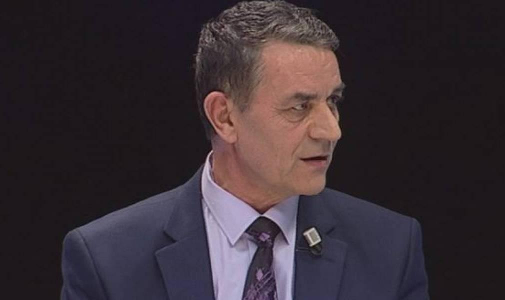 Συνέντευξη/IBNA: Sherifi: Αυτή η κυβέρνηση έχει κάνει την υποκρισία κανόνα
