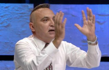 Άρθρο γνώμης/Οι τοπικές εκλογές στην Αλβανία και τα τρία διαφορετικά σενάρια