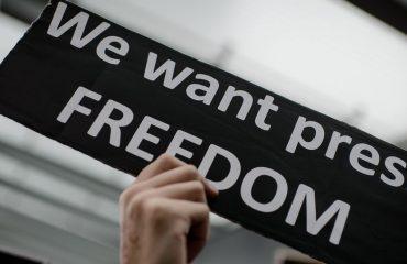 Η Ένωση Ευρωπαίων Δημοσιογράφων – Βουλγαρίας απαντά για τον δείκτη ελευθερίας των μέσων ενημέρωσης των Δημοσιογράφων Χωρίς Σύνορα