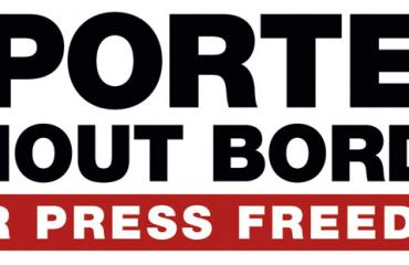 Η Αλβανία έπεσε επτά θέσεις στον Δείκτη Ελευθερίας Ενημέρωσης
