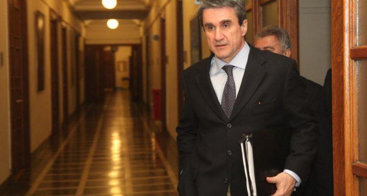 Την άρση της ασυλίας πρώην υπουργού υγείας συζητάει αύριο η Ελληνική βουλή